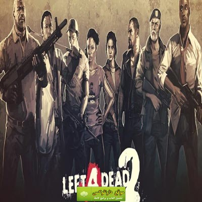 Left 4 Dead 2 Download For Pc Free