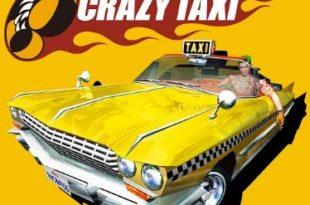 تحميل لعبة taxi driver كاملة