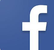 تحميل فيسبوك 2019